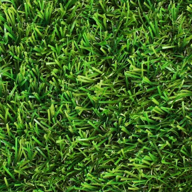 Harrier Kingston Artificial Grass [35mm] | Net World Sports