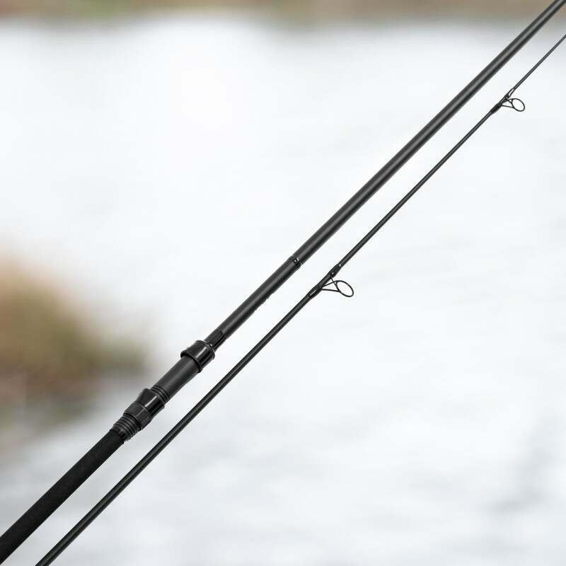 ATLAS 10ft Fishing Rod | Net World Sports