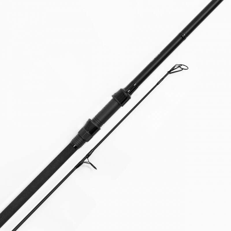 ATLAS 9ft Fishing Rod | Net World Sports
