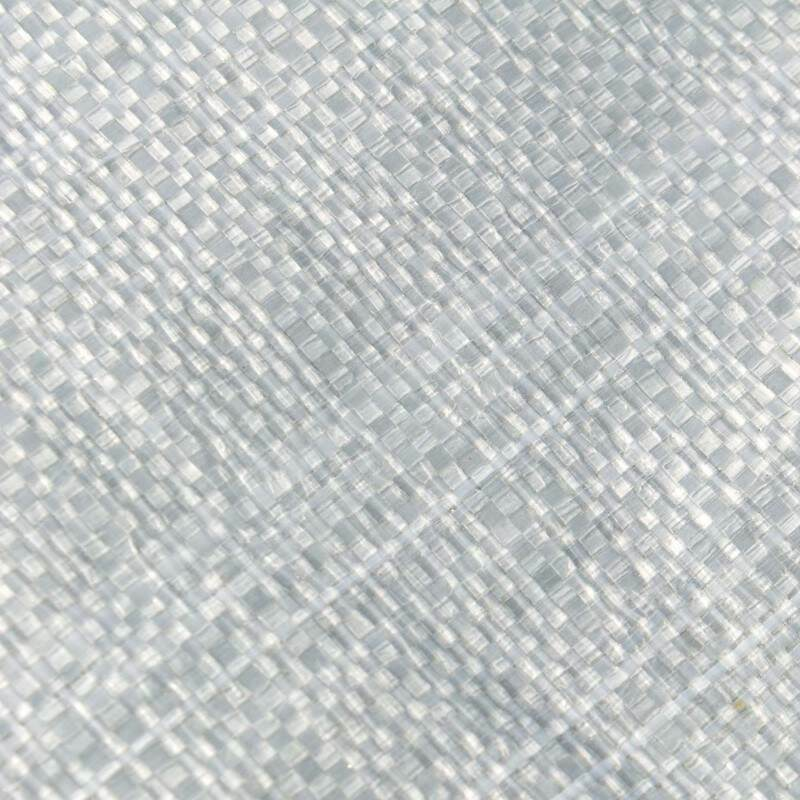 tennis court tarpaulin