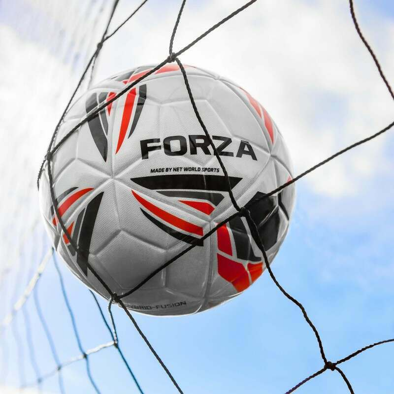 Futsal Football Ball Stop Netting