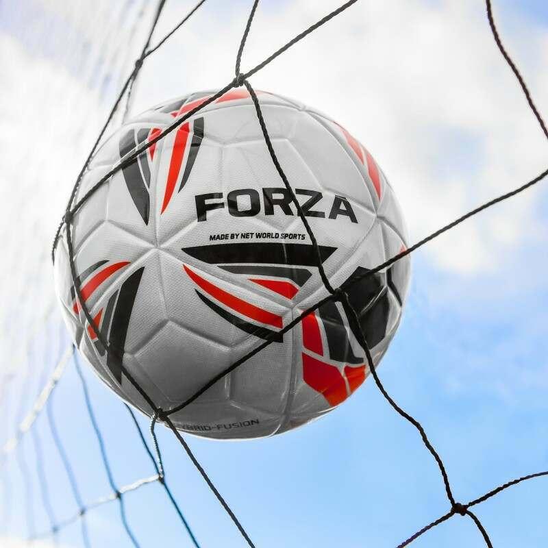FORZA 360 Mobile Ball Stop Net   Net World Sports