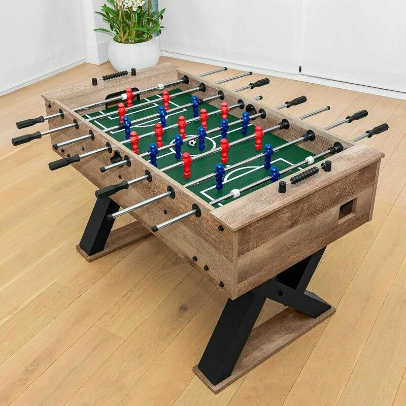 Table Football Table
