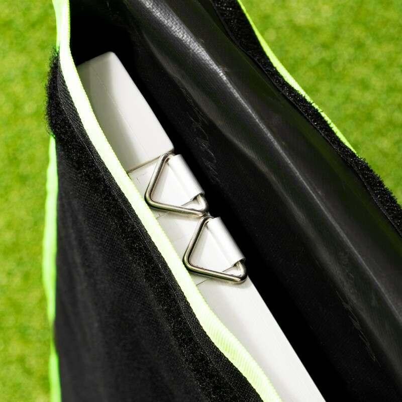 Soccer Tactics Board Carry Bag