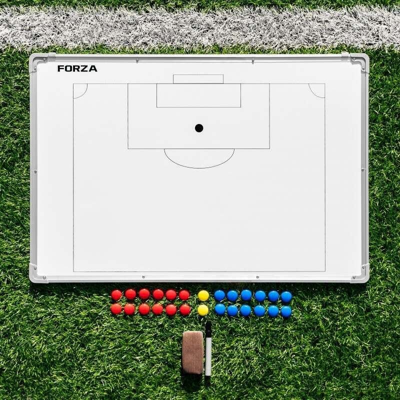 90cm x 60cm Tactics Boards
