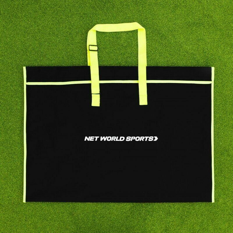 Football Coaching Board Carry Bag