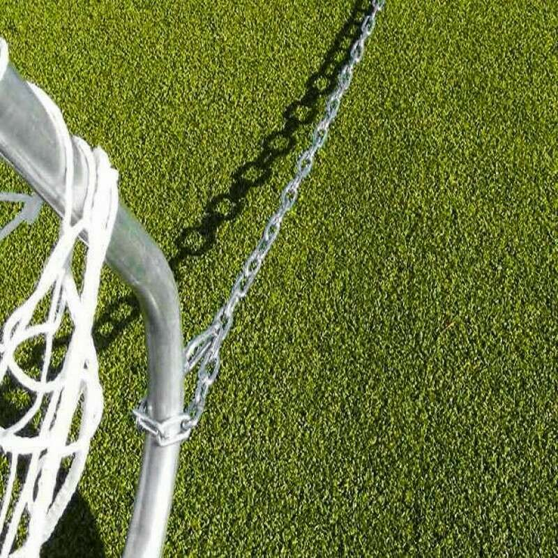 Steel Chains For Freestanding Goals