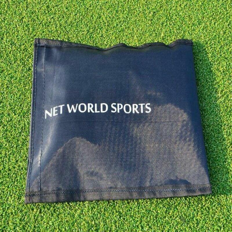 Football Net Clips Accessories Bag | Net World Sports