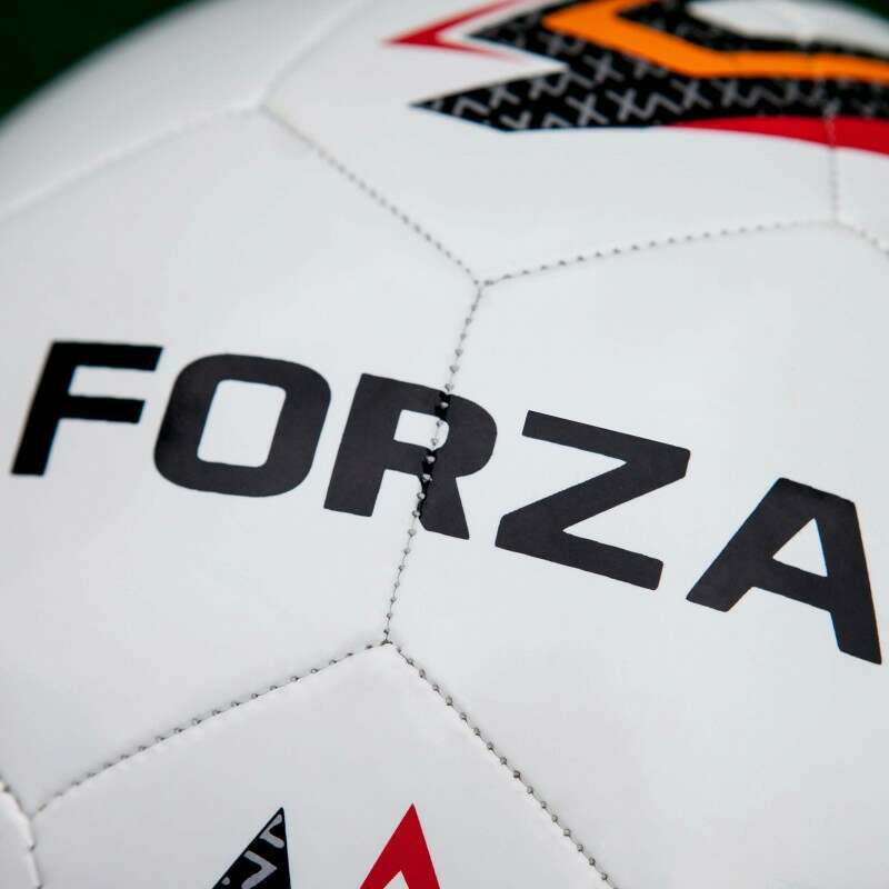 Best Matchday Footballs