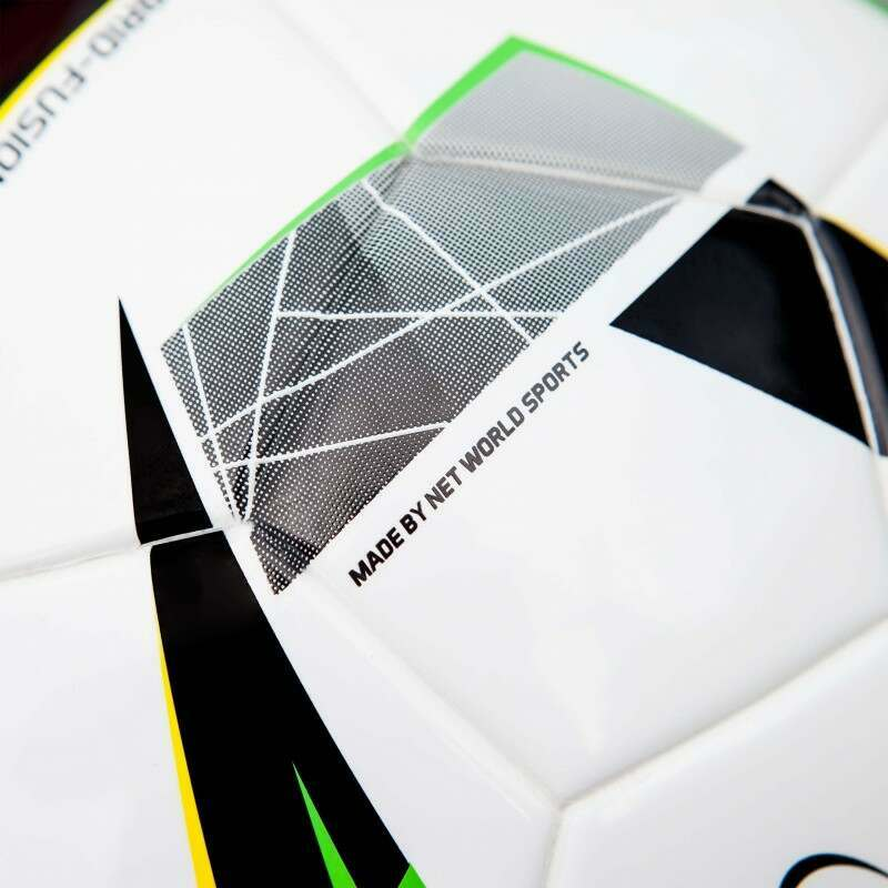 Best Football For Competitive Futsal Tournaments