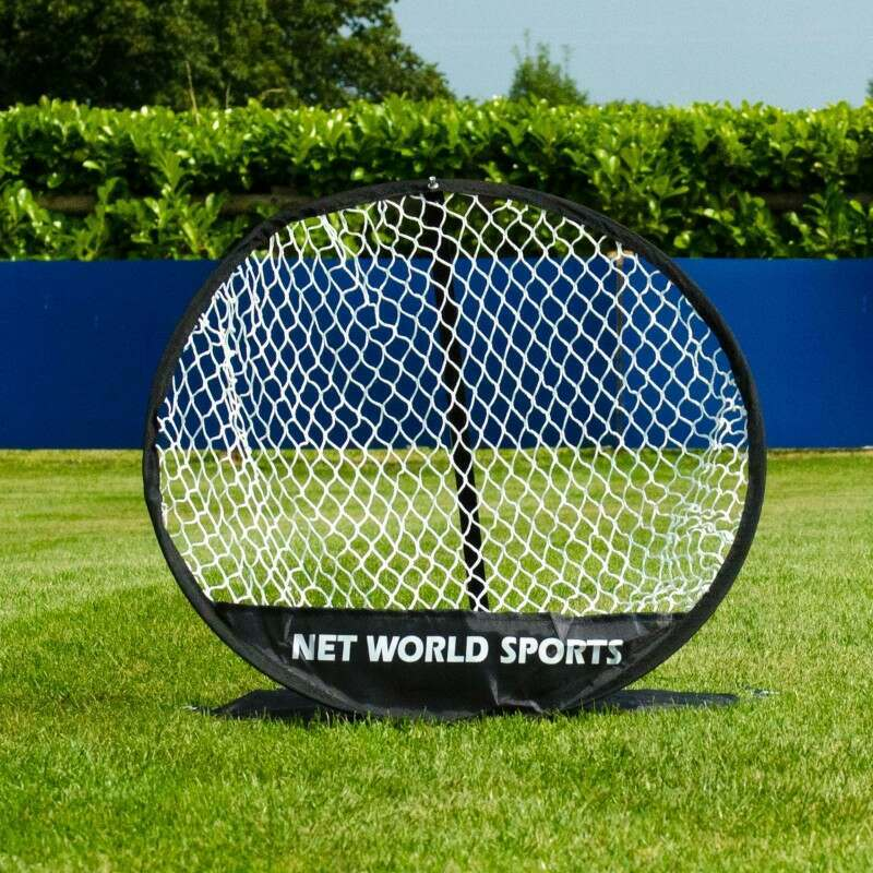 FORB Mini Golf Net | Golf Chipping Net | Net World Sports