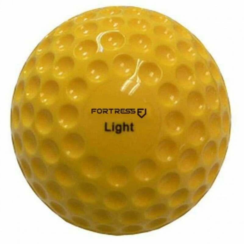 Paceman Light Cricket Bowling Machine Balls | Practice Cricket Balls | Cricket Training Equipment | Net World Sports
