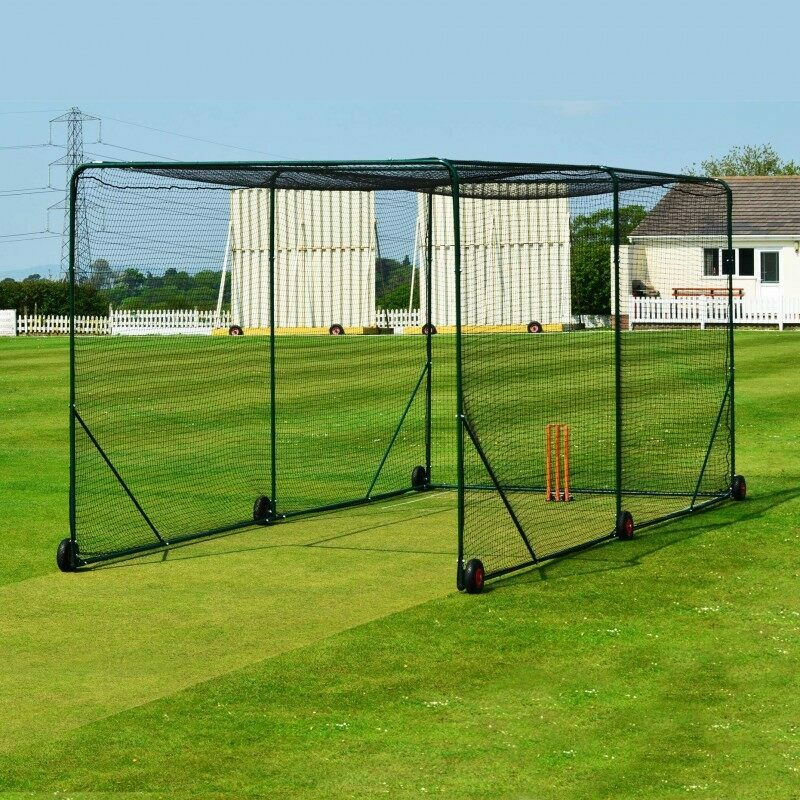 Replacement Net for FORTRESS Cage