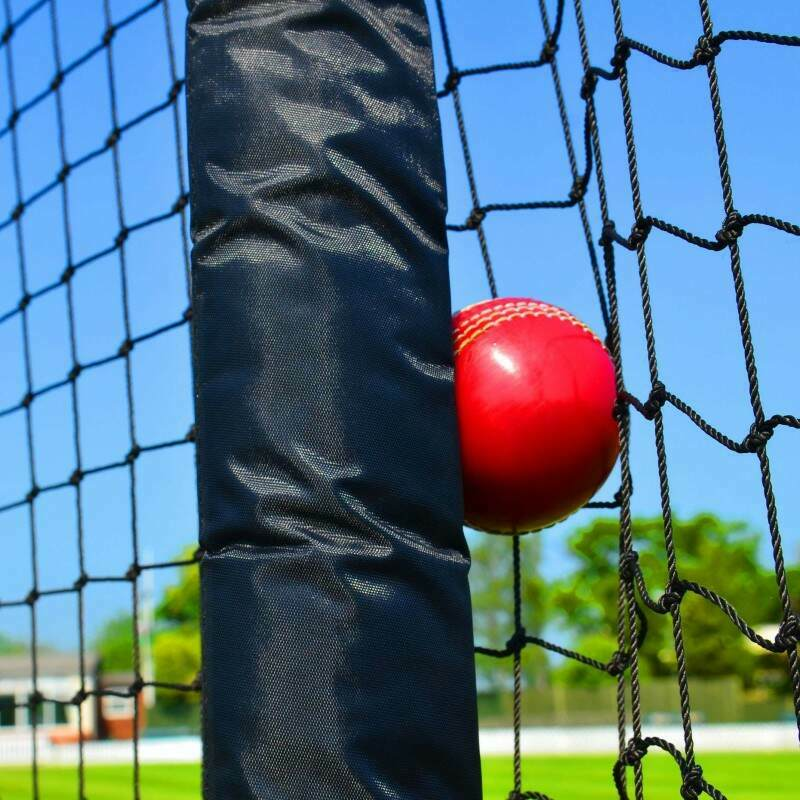 Pads for Cricket Cages
