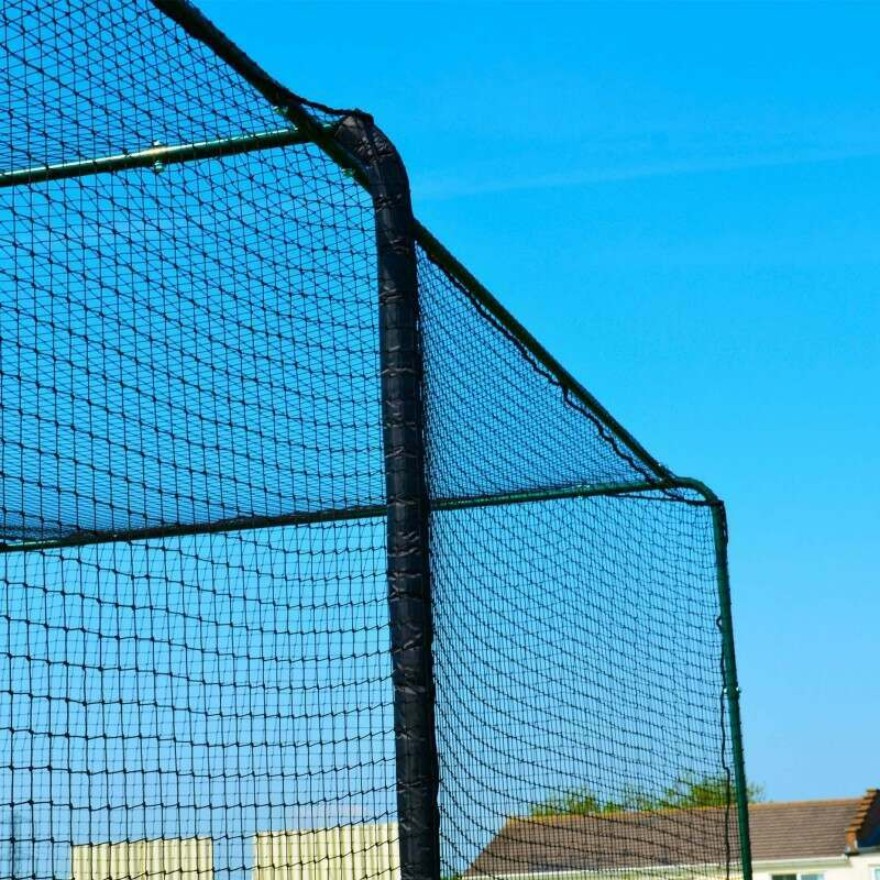Protective Pads For Cricket Cages