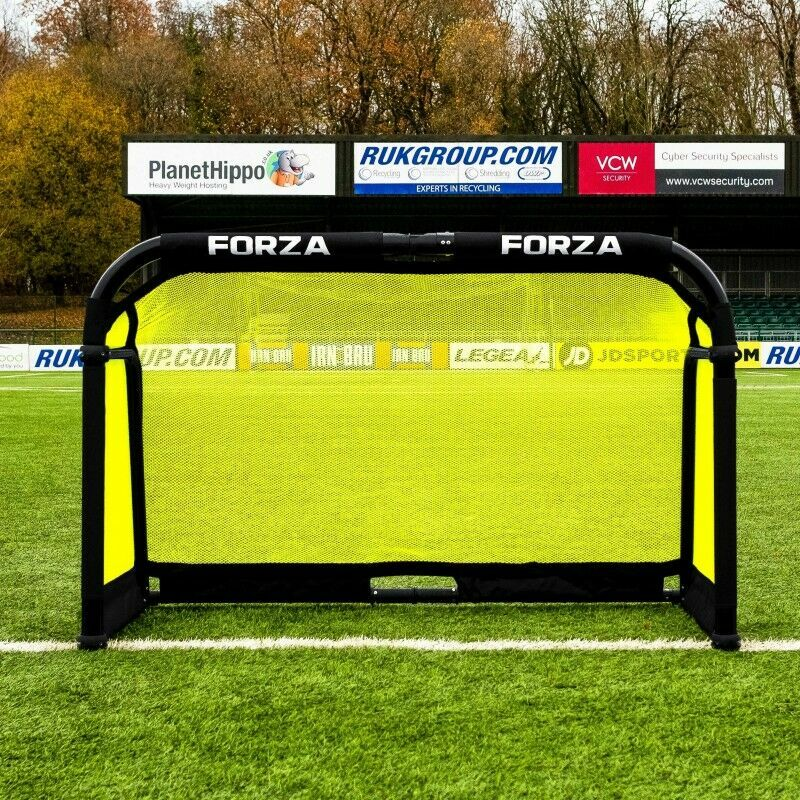 FORZA Replacement POD Goal Nets | Net World Sports