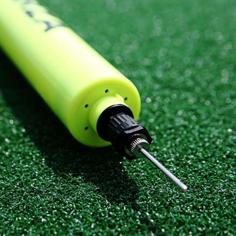 FORZA Needle Adapter   Ball Pump Pin
