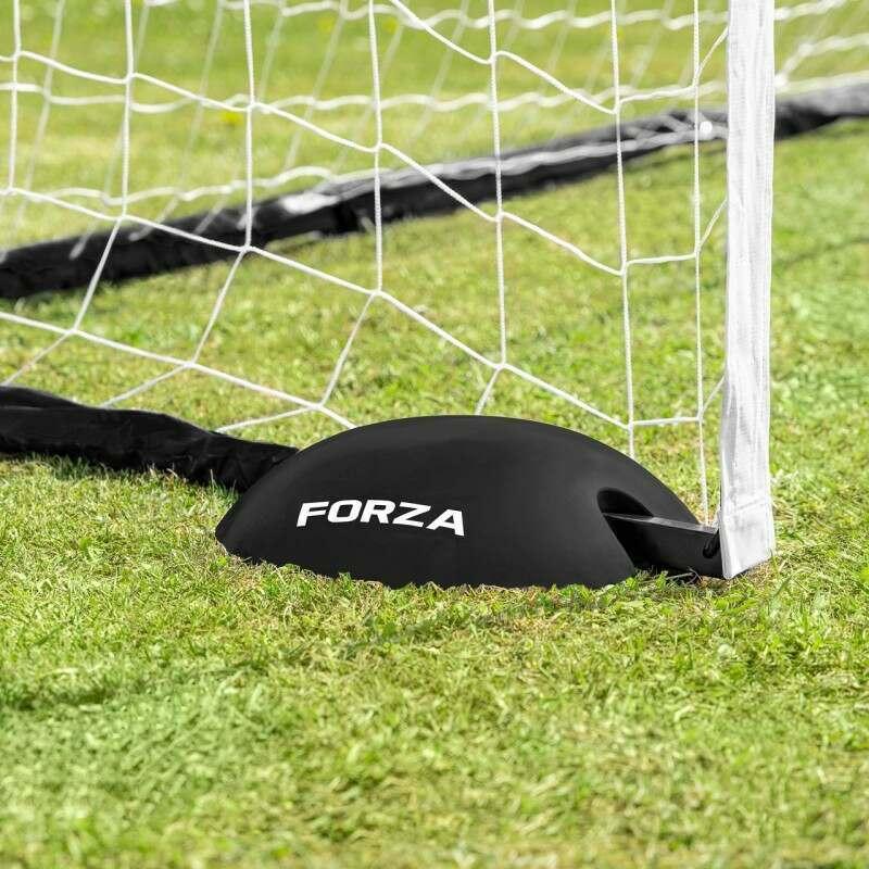 FORZA ProFlex Base Weight | Net World Sports