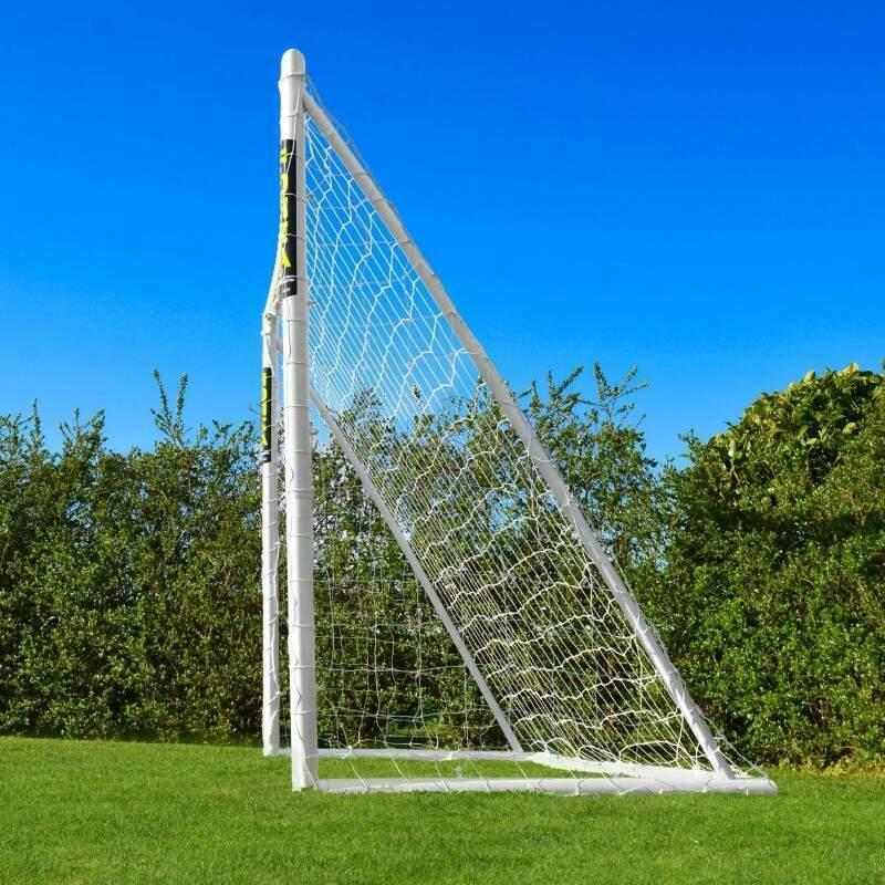 Backyard Futsal Goal | Futsal Practice | Soccer Goals