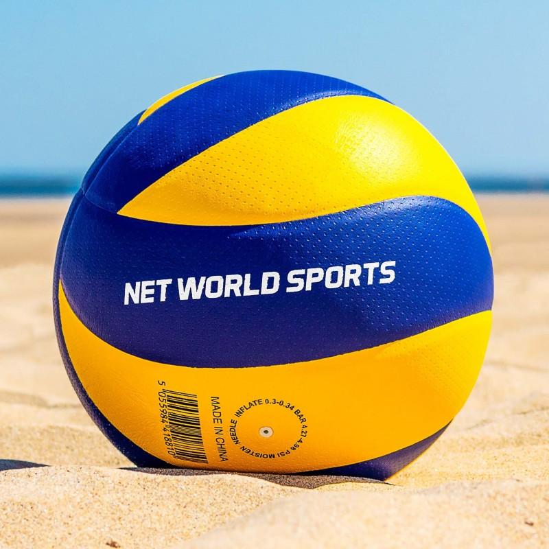 Size 5 Ultra Durable Volleyball