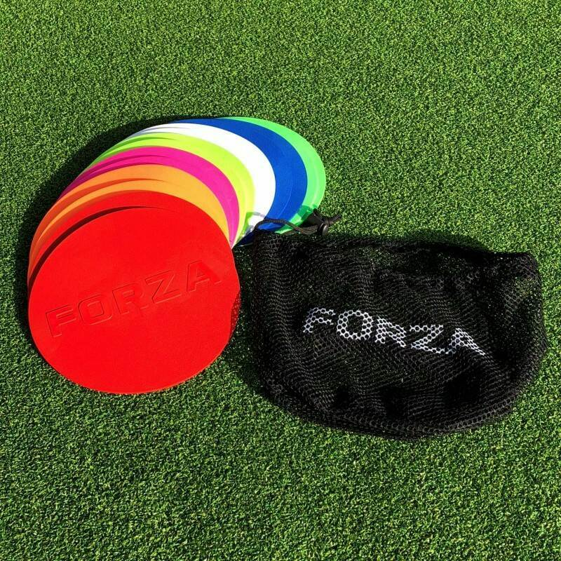 Carry Bag for Coaching Disc Markers