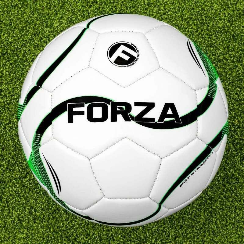 FORZA Futsal Soccer Balls | Soccer Ball For Futsal