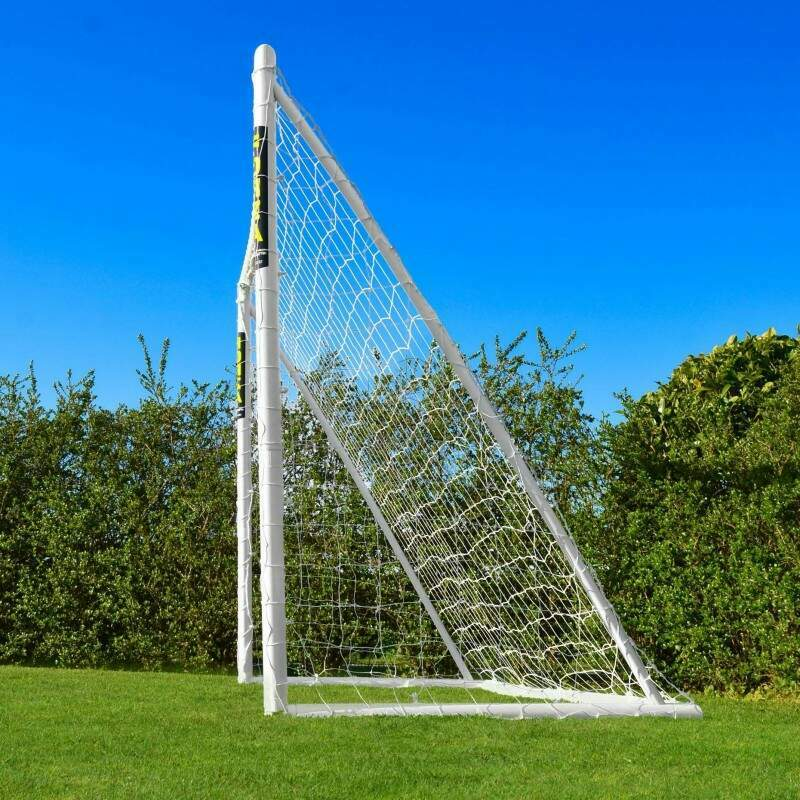 Freestanding Handball Goals