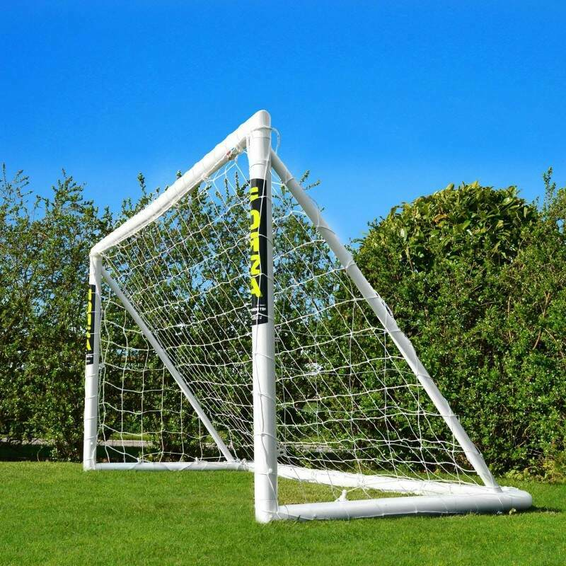 Portable Football Goals | Net World Sports | Football