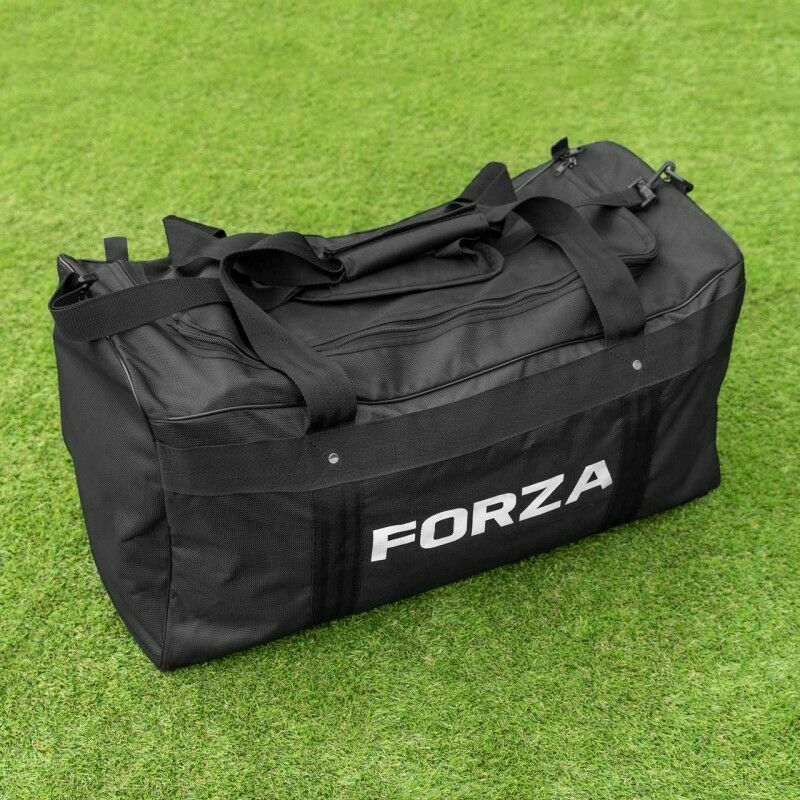 FORZA Kit Bags [Large/Boot Bags]   Net World Sports