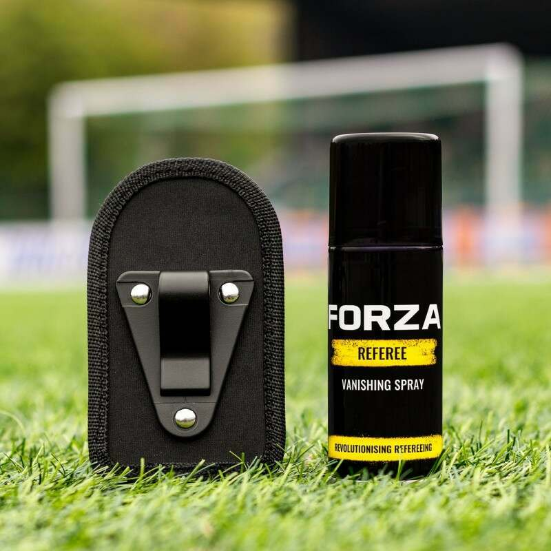 Best Vanishing Spray