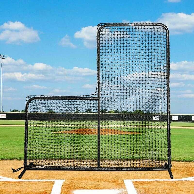 Strong Baseball Netting