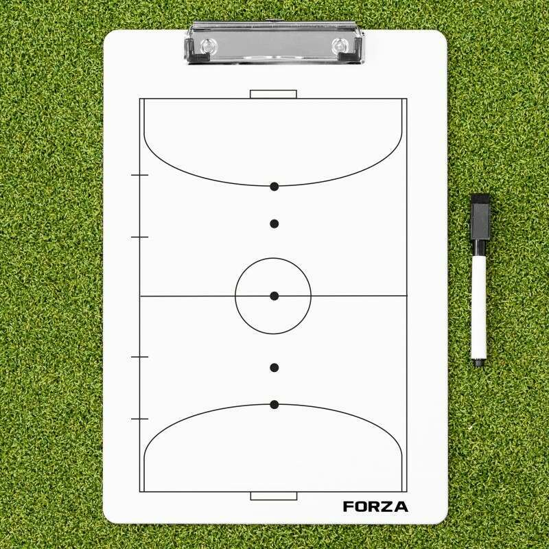Notebook For Futsal Coaches