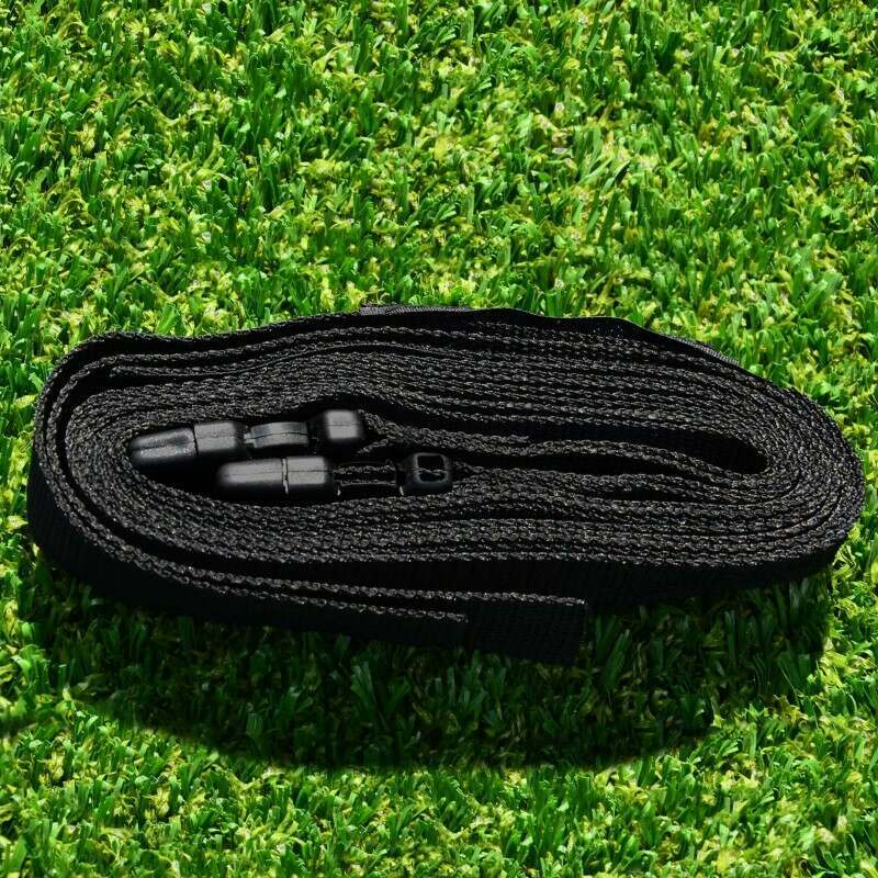 Football Speed Agility Training Belt