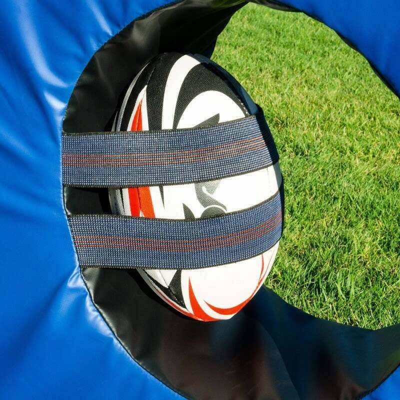 Senior Tackle Ring | Net World Sports