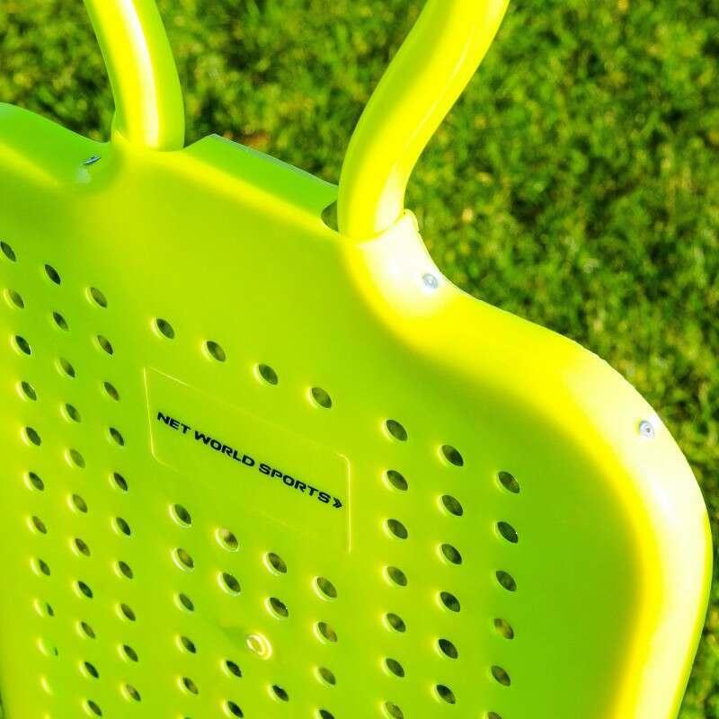 Football 4ft Mini Free-Kick Mannequins | FORZA USA