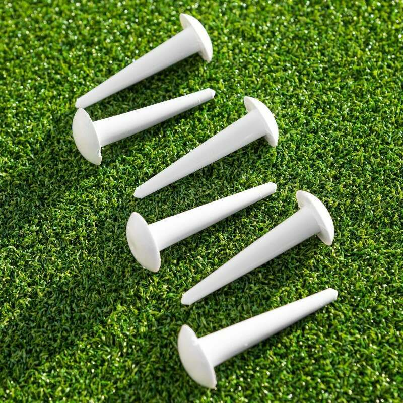 Limited Overs Cricket Pitch Markers