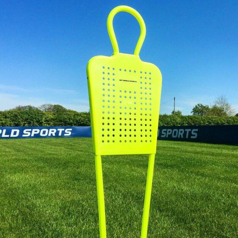 4ft Mini Free-Kick Mannequins | Free-Kick Training | Soccer | FORZA USA