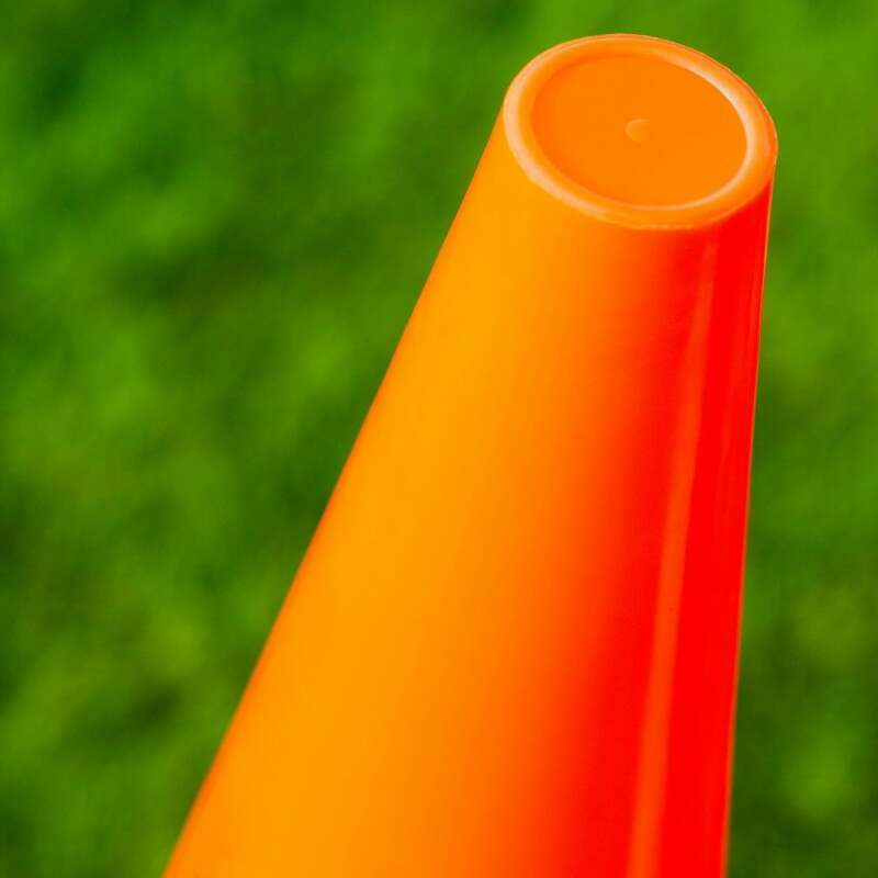 Hockey Training Marker Cones for Sale