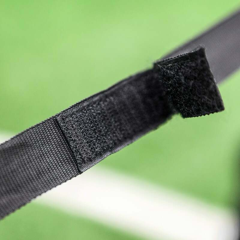 Football Evasion Training Belt