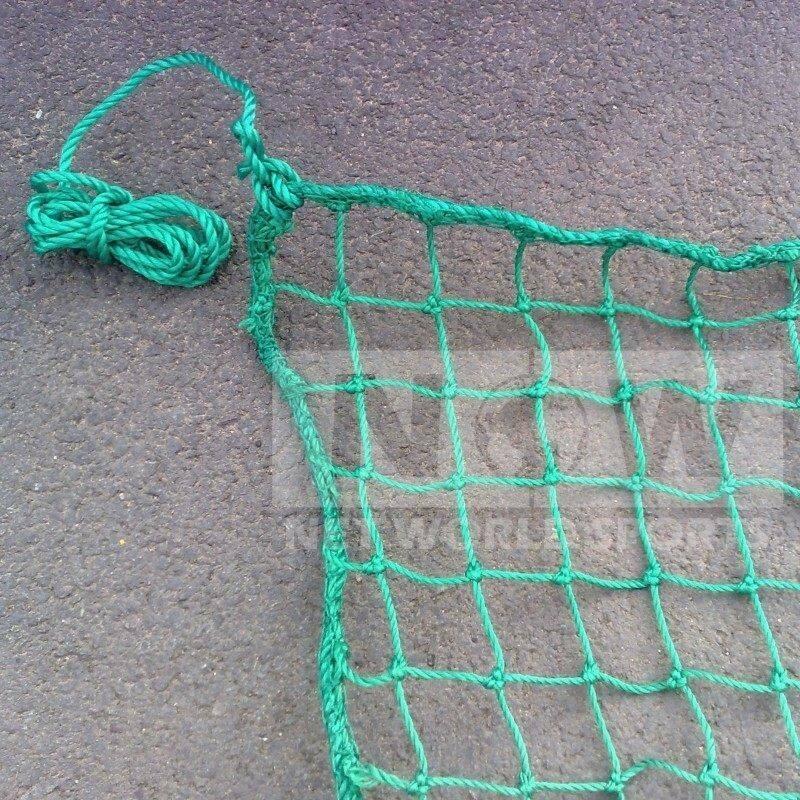Skip Nets [Ultra Heavy Duty] | Net World Sports