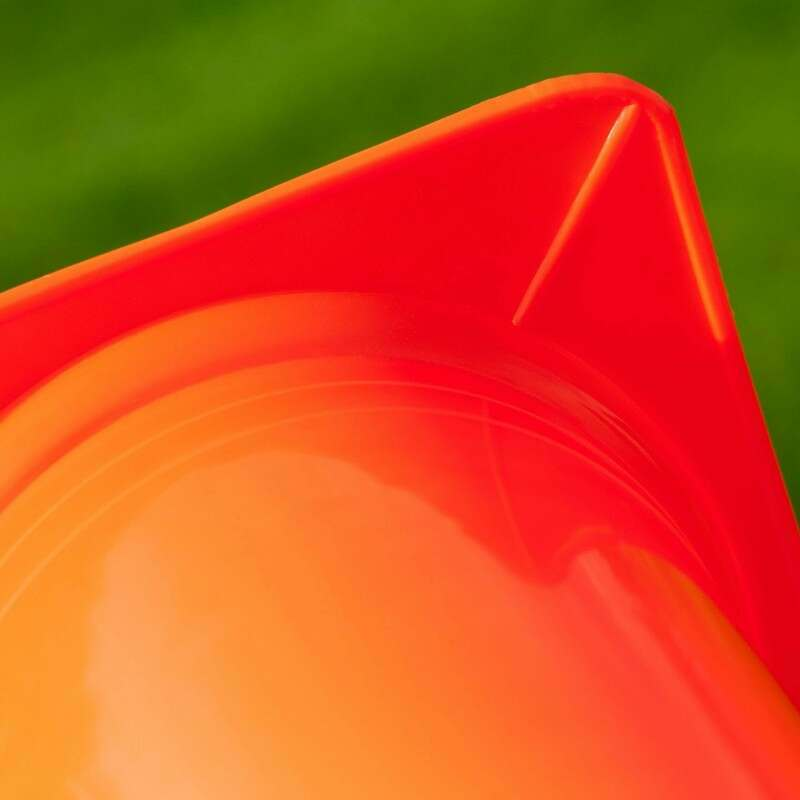 Pitch Marker Football Cones