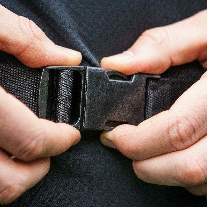 Adjustable Agility Belts