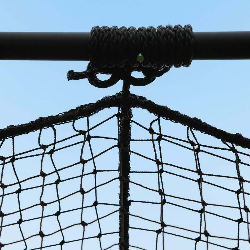 Best Replacement Netting for Cricket Cages