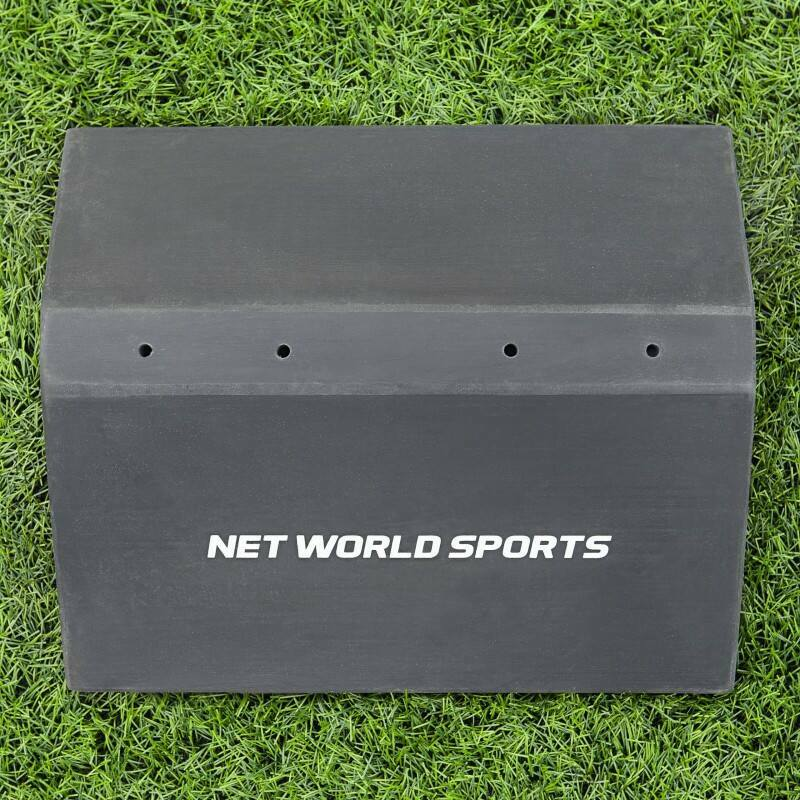 Football AstroTurf Mannequins for Sale