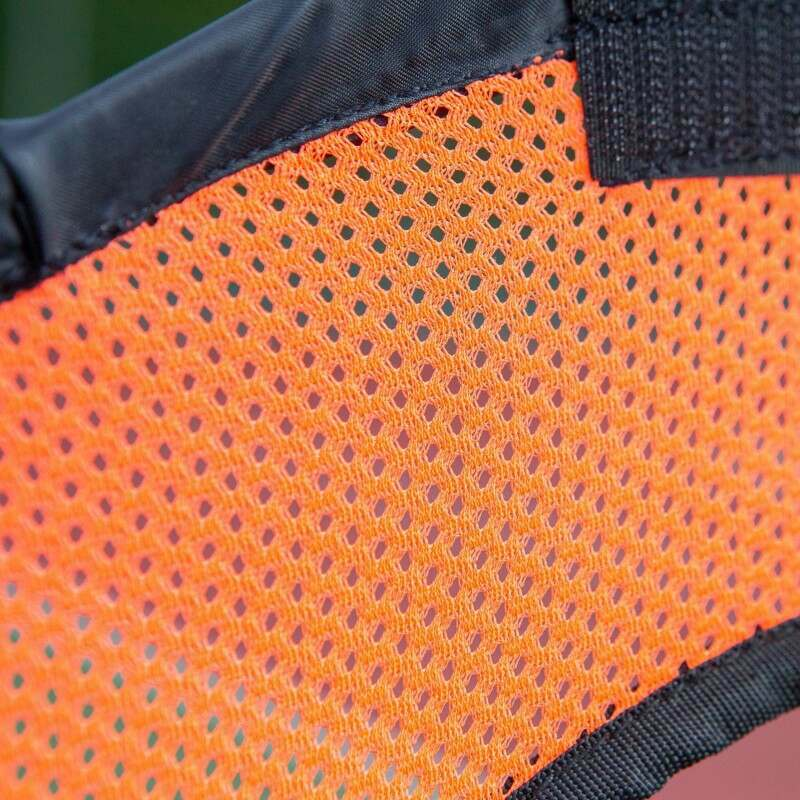 Tennis Equipment For Coaches - Tennis Target Practice