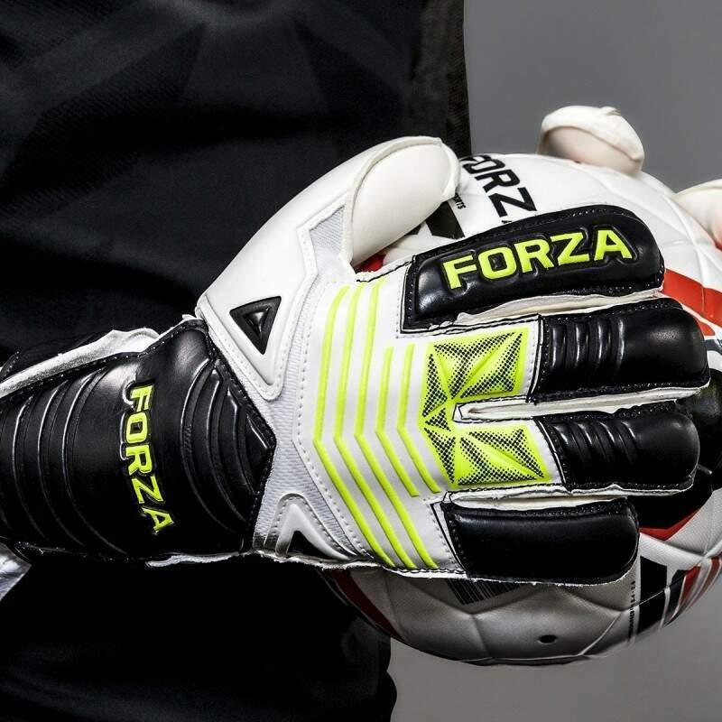 Best Goalkeeper Gloves For Soccer