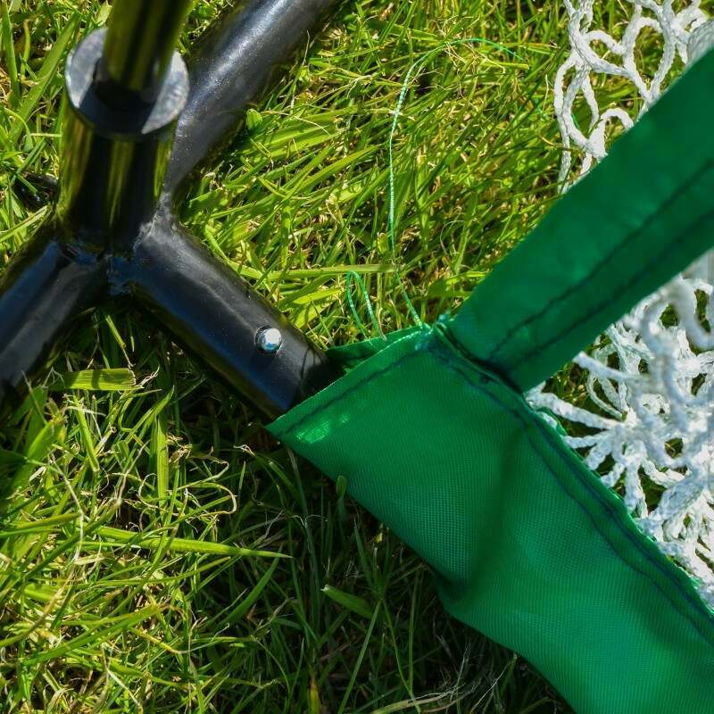 Football Kicking Net | Soccer Kicking Net
