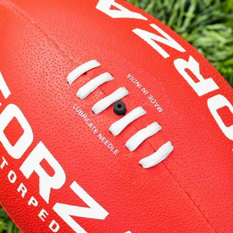 AFL Training Ball