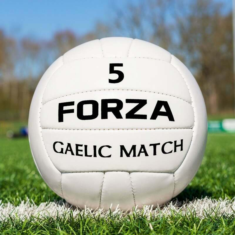 GAA Gaelic Football Size 4 Or 5