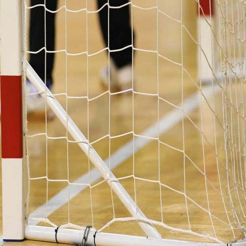 Handball Goal Nets | Net World Sports Australia